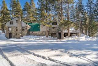 Listing Image 3 for 10111 Bunny Hill Road, Soda Springs, CA 95728