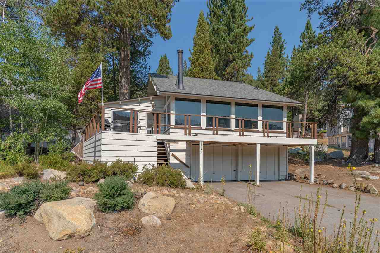 Image for 1540 Squaw Valley Road, Squaw Valley, CA 96146