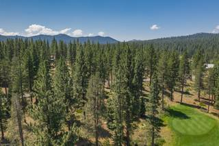 Listing Image 4 for 7095 Lahontan Drive, Truckee, CA 96161