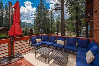 Listing Image 18 for 13352 Donner Pass Road, Truckee, CA 96161