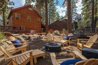 Listing Image 19 for 13352 Donner Pass Road, Truckee, CA 96161