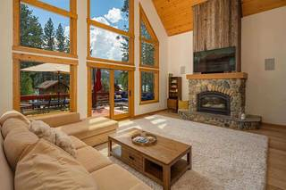 Listing Image 2 for 13352 Donner Pass Road, Truckee, CA 96161