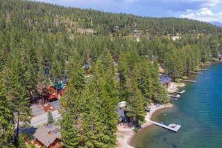 Listing Image 21 for 13352 Donner Pass Road, Truckee, CA 96161