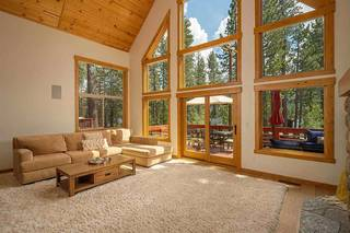 Listing Image 3 for 13352 Donner Pass Road, Truckee, CA 96161
