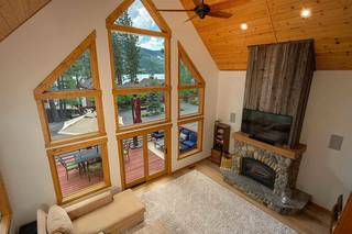 Listing Image 9 for 13352 Donner Pass Road, Truckee, CA 96161