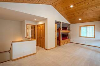 Listing Image 10 for 13352 Donner Pass Road, Truckee, CA 96161