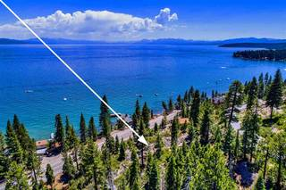 Listing Image 5 for 6417 North Lake Boulevard, Tahoe Vista, CA 96148-9800