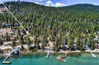 Listing Image 6 for 6417 North Lake Boulevard, Tahoe Vista, CA 96148-9800