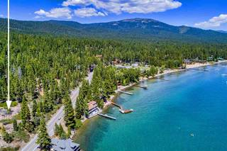 Listing Image 7 for 6417 North Lake Boulevard, Tahoe Vista, CA 96148-9800