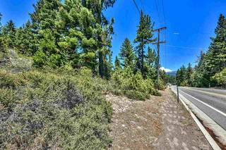Listing Image 9 for 6417 North Lake Boulevard, Tahoe Vista, CA 96148-9800
