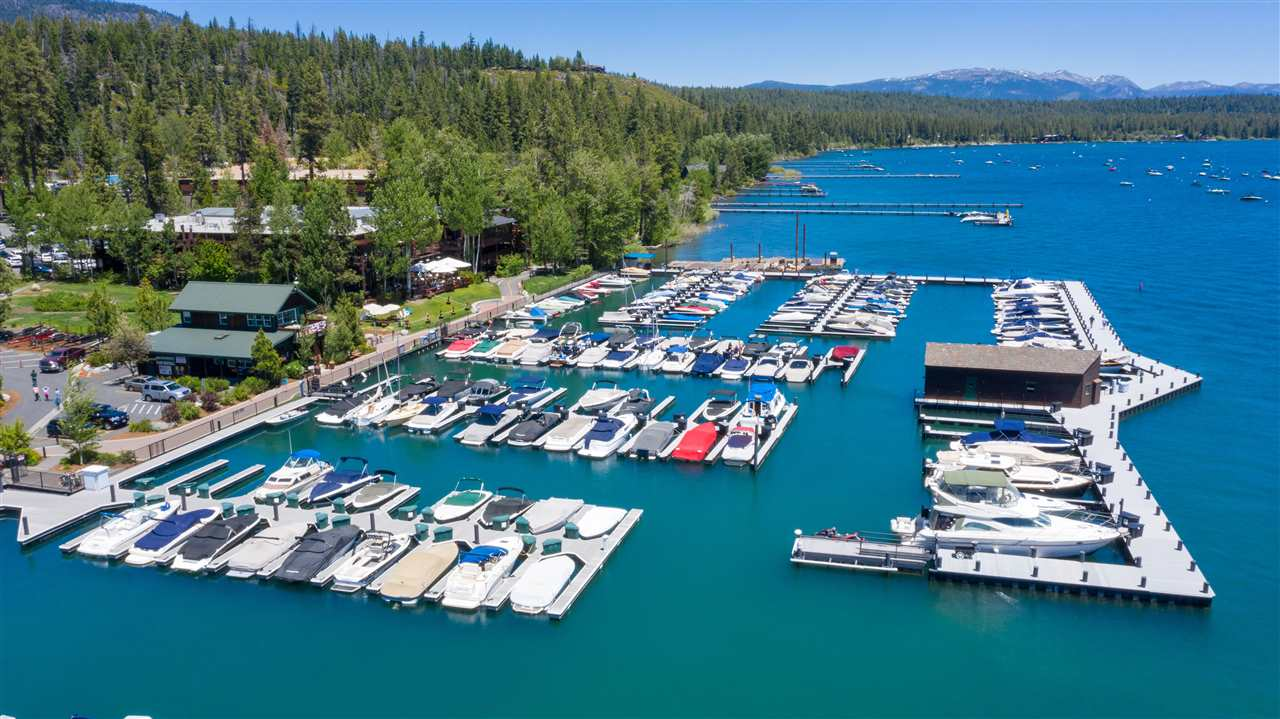 Image for 700 North Lake Boulevard, Tahoe City, CA 96145-0000