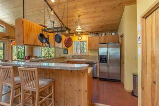 Listing Image 11 for 10591 Belford Place, Truckee, CA 96161