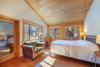 Listing Image 13 for 10591 Belford Place, Truckee, CA 96161
