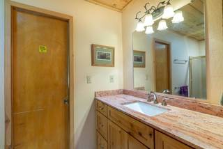 Listing Image 15 for 10591 Belford Place, Truckee, CA 96161