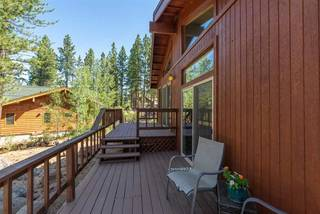 Listing Image 16 for 10591 Belford Place, Truckee, CA 96161