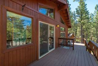 Listing Image 17 for 10591 Belford Place, Truckee, CA 96161