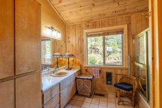 Listing Image 18 for 10591 Belford Place, Truckee, CA 96161