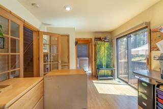 Listing Image 19 for 10591 Belford Place, Truckee, CA 96161