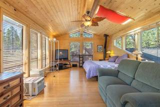 Listing Image 20 for 10591 Belford Place, Truckee, CA 96161
