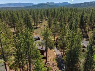 Listing Image 2 for 10591 Belford Place, Truckee, CA 96161