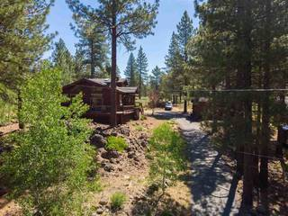 Listing Image 3 for 10591 Belford Place, Truckee, CA 96161