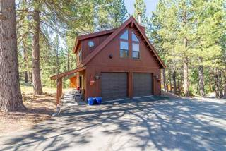 Listing Image 4 for 10591 Belford Place, Truckee, CA 96161