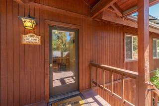Listing Image 6 for 10591 Belford Place, Truckee, CA 96161