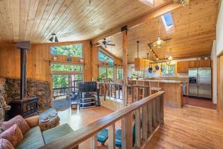 Listing Image 7 for 10591 Belford Place, Truckee, CA 96161