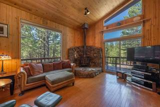 Listing Image 8 for 10591 Belford Place, Truckee, CA 96161