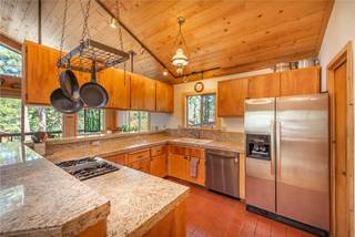 Listing Image 9 for 10591 Belford Place, Truckee, CA 96161