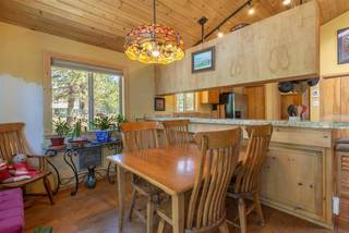 Listing Image 10 for 10591 Belford Place, Truckee, CA 96161