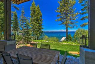 Listing Image 20 for 6730 Powderhorn Lane, Tahoma, CA 96142