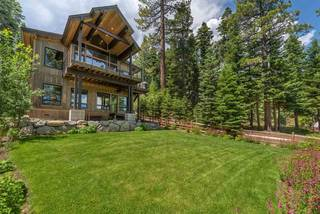 Listing Image 5 for 6730 Powderhorn Lane, Tahoma, CA 96142