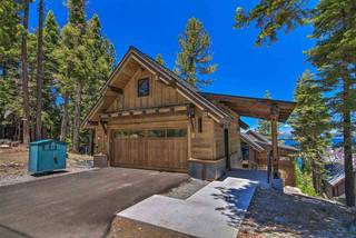 Listing Image 7 for 6730 Powderhorn Lane, Tahoma, CA 96142