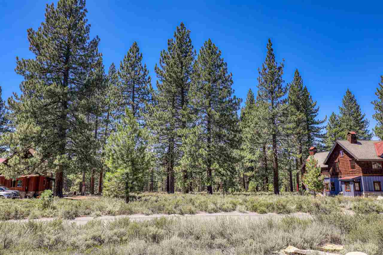 Image for 12570 Caleb Drive, Truckee, CA 96161