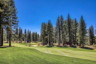 Listing Image 11 for 12570 Caleb Drive, Truckee, CA 96161