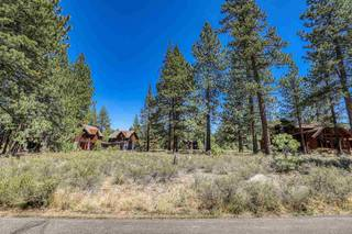 Listing Image 12 for 12570 Caleb Drive, Truckee, CA 96161
