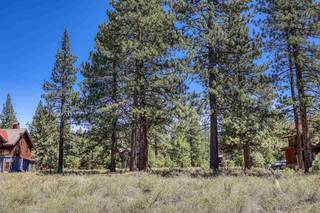 Listing Image 13 for 12570 Caleb Drive, Truckee, CA 96161