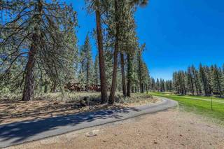 Listing Image 14 for 12570 Caleb Drive, Truckee, CA 96161