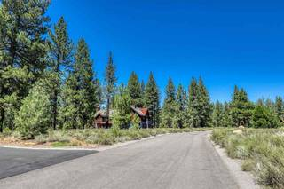 Listing Image 3 for 12570 Caleb Drive, Truckee, CA 96161