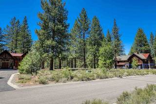 Listing Image 4 for 12570 Caleb Drive, Truckee, CA 96161