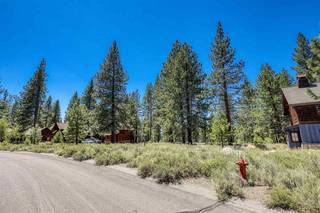 Listing Image 5 for 12570 Caleb Drive, Truckee, CA 96161