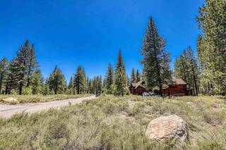 Listing Image 6 for 12570 Caleb Drive, Truckee, CA 96161