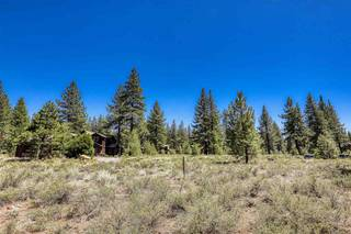 Listing Image 7 for 12570 Caleb Drive, Truckee, CA 96161