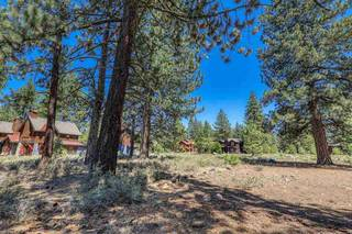 Listing Image 10 for 12570 Caleb Drive, Truckee, CA 96161