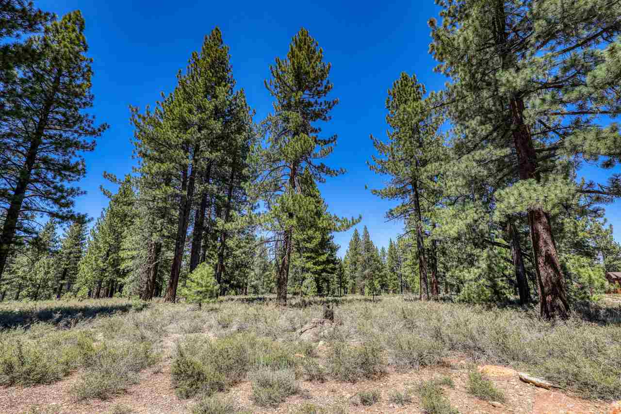 Image for 12526 Caleb Drive, Truckee, CA 96161