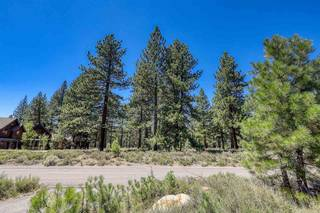 Listing Image 12 for 12526 Caleb Drive, Truckee, CA 96161