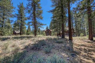 Listing Image 14 for 12526 Caleb Drive, Truckee, CA 96161