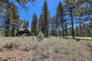 Listing Image 15 for 12526 Caleb Drive, Truckee, CA 96161