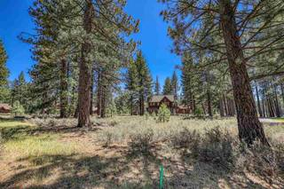 Listing Image 16 for 12526 Caleb Drive, Truckee, CA 96161